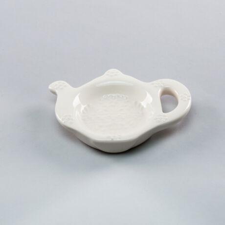 kis-teafiltertarto-feher-irokas