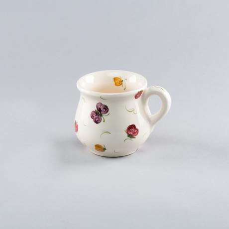 kaves-bogre-pillangos